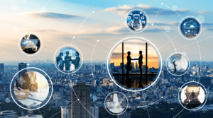 Anaqua Connect - The Answer to Double Docket