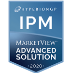 MarketView Advanced Solution
